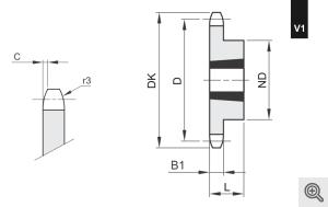 kettenraeder-klemmbuchsen-v1