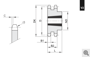 kettenraeder-klemmbuchsen-v2