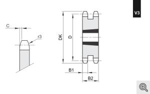 kettenraeder-klemmbuchsen-v3