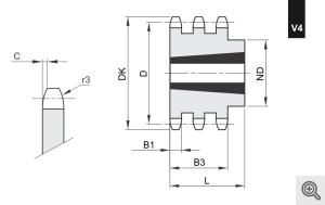 kettenraeder-klemmbuchsen-v4