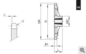 kettenraeder-klemmbuchsen-v6