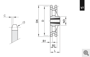 kettenraeder-klemmbuchsen-v7