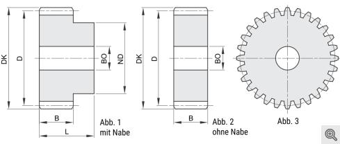 b_496_208_16777215_01_images_zeichnungen_stirnraeder-zahnraeder.png