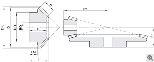 kegelraeder-b-1-4