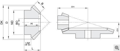 kegelraeder-b-1-3