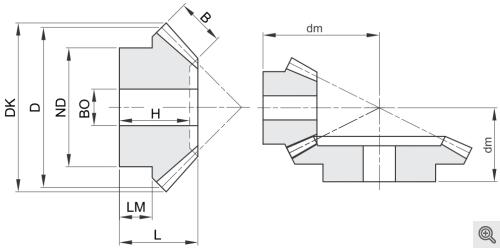 kegelraeder-b-1-2