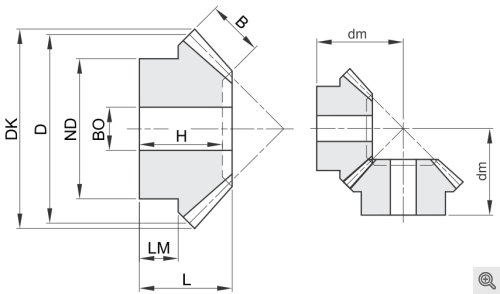 kegelraeder-b-1-1